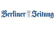 elFlirt in Berliner Zeitung