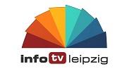 elFlirt-Gründer TV Interview