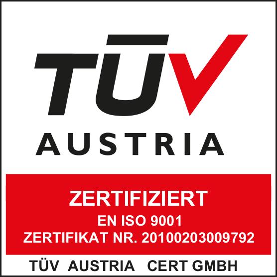 Chat und Partnersuche in Österreich bei lablue