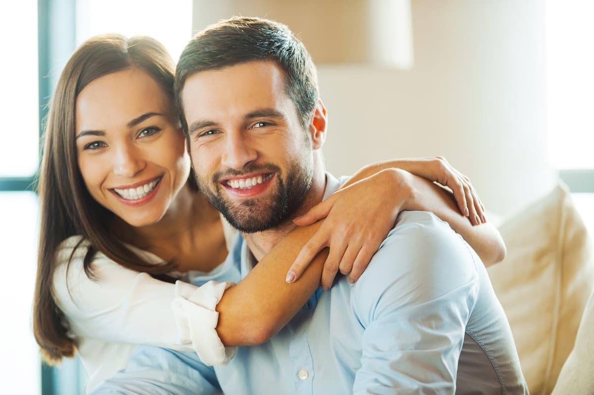 dating kostenlos münchen