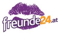 Freunde24