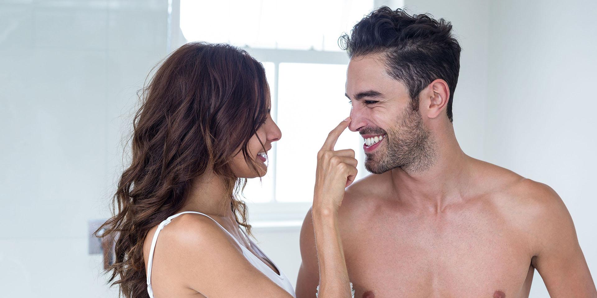 Neue Online-Dating-Plattform: Finden Sie die Liebe - ganz in Ihrer Nähe