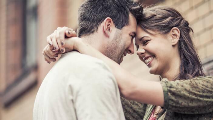 date damer fra arendal dating gratis österreich