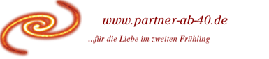 Partner-ab-40
