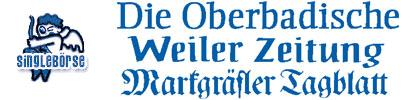 singles.verlagshaus-jaumann.de