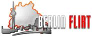 berlin-flirt